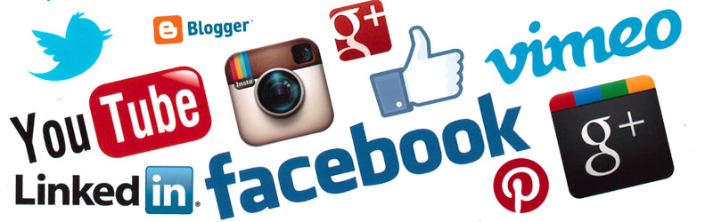 Раскрутка сайтов в социальных сетях