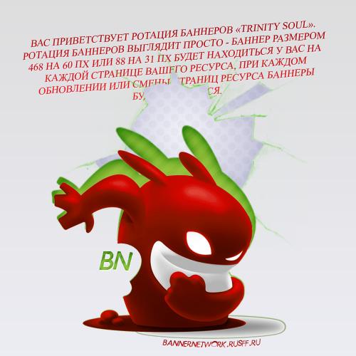http://co.forum4.ru/files/000c/12/1b/99674.png