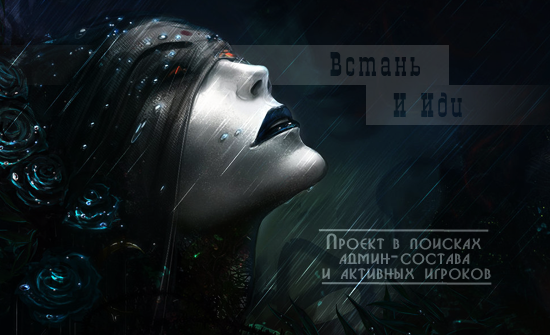 http://co.forum4.ru/files/000d/dc/1a/38877.png