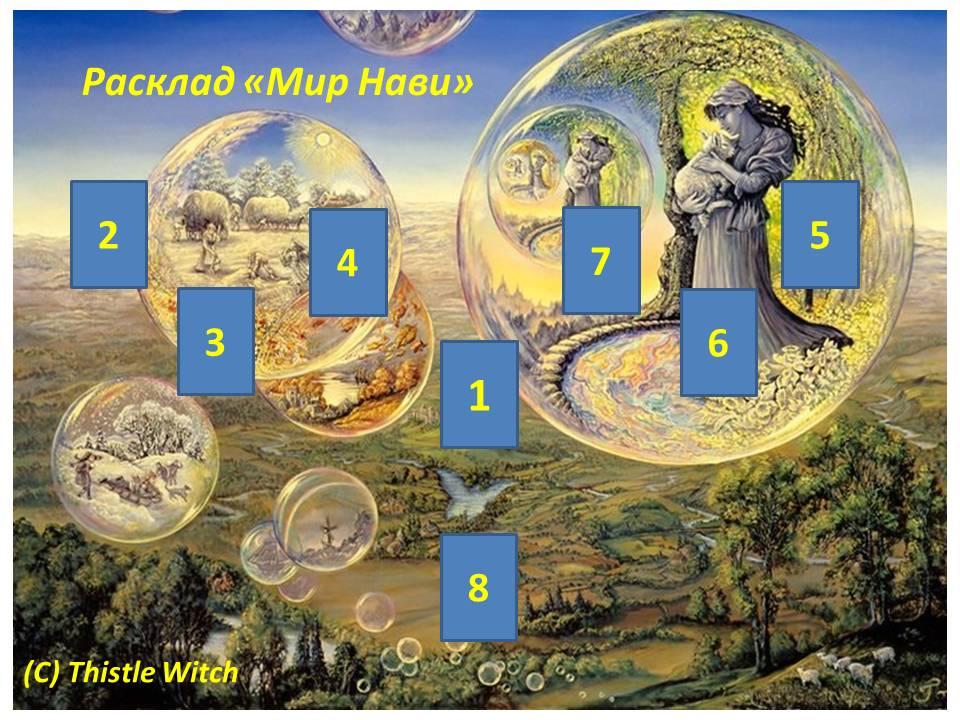 http://co.forum4.ru/files/000e/3d/72/14596.jpg