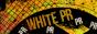 White PR