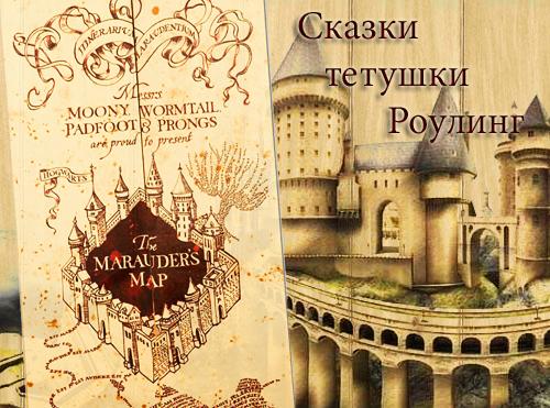 http://co.forum4.ru/files/0011/08/26/99666.jpg