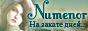 http://co.forum4.ru/files/0011/2e/3e/68459.png