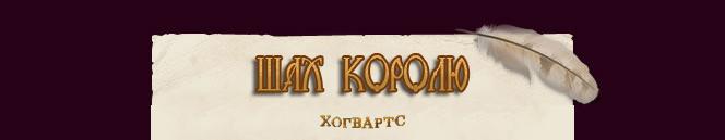 http://co.forum4.ru/files/0011/53/a2/86687.jpg