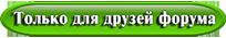 ЖЕКА (Евгений ГРИГОРЬЕВ)