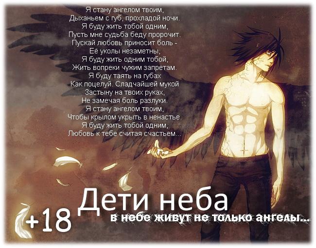 http://co.forum4.ru/files/0012/8e/aa/94142.jpg