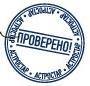 http://co.forum4.ru/files/0012/b9/77/73820.jpg