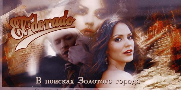 http://co.forum4.ru/files/0013/84/ce/16975.jpg