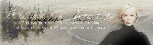 http://co.forum4.ru/files/0013/a0/a5/29996.jpg