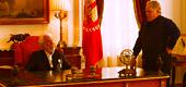 http://co.forum4.ru/files/0013/bb/4c/70286.jpg