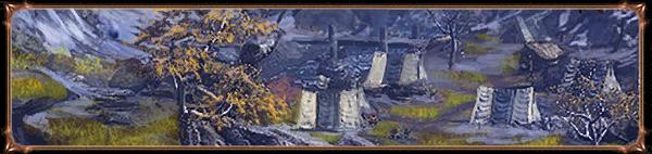 http://co.forum4.ru/files/0013/d1/66/31462.png