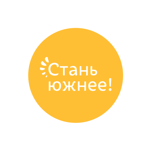 http://co.forum4.ru/files/0014/4e/73/22376.png