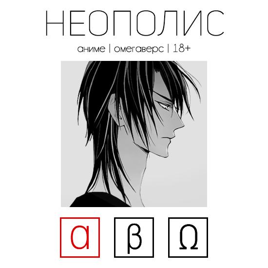 http://co.forum4.ru/files/0014/ef/e4/50283.jpg