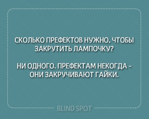 http://co.forum4.ru/files/0014/fe/90/58173.jpg