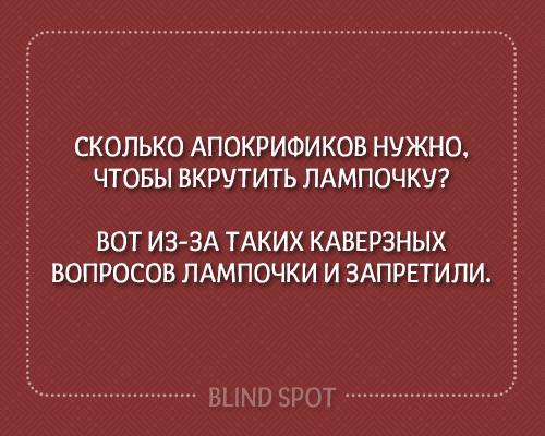 http://co.forum4.ru/files/0014/fe/90/78299.jpg