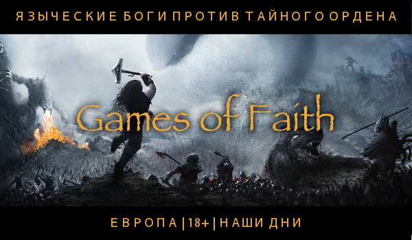 http://co.forum4.ru/files/0015/ac/c2/32882.jpg