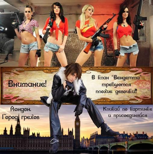 http://co.forum4.ru/files/0016/12/4c/95076.jpg