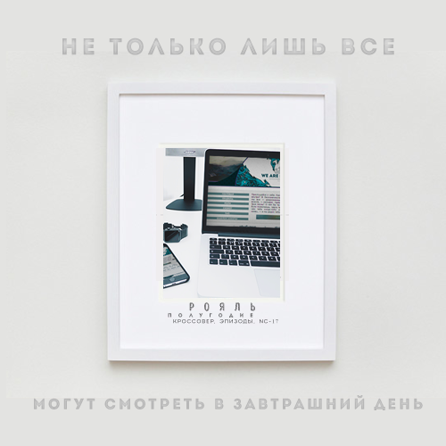 http://co.forum4.ru/files/0016/92/fd/17749.png