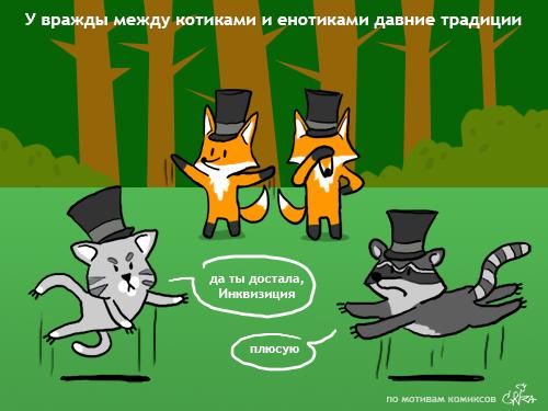http://co.forum4.ru/files/0017/0f/b9/49136.png