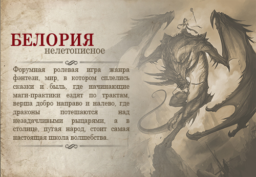 http://co.forum4.ru/files/0017/4e/6f/57670.jpg