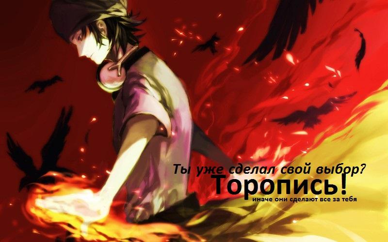 http://co.forum4.ru/files/0017/9b/b1/47841.jpg