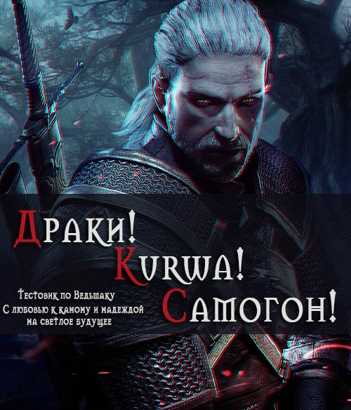 http://co.forum4.ru/files/0017/a7/f2/34652.jpg