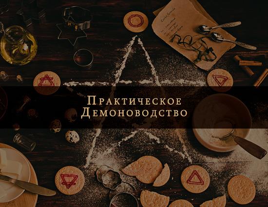 http://co.forum4.ru/files/0017/b4/09/26016.jpg