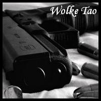 Wolke Tao