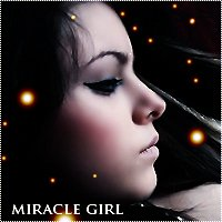 •miracle.