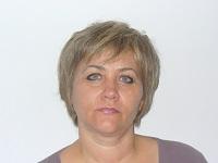 Марина Славянка
