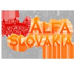 alfaslovakia
