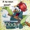 Dodur