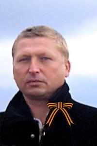 Шаталин Сергей