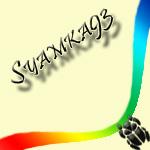 Syamka93