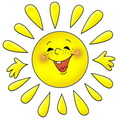 SunBoy