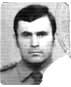 Иван Гусляков