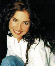 Лиза Турпин