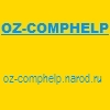 oz-comphelp