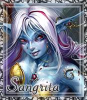Сангрита