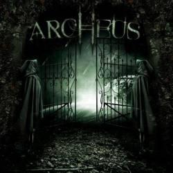 Archeus Incognito