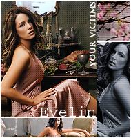 Evelin Grant