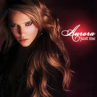 Aurora Norton