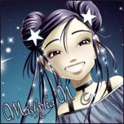 Mashyka N