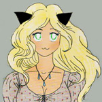 Neko Lina