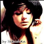 Vikachka