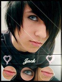 Jack Krill