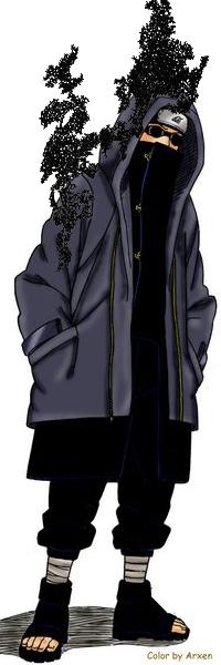 VindDevil-san