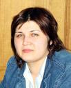 Лариса
