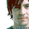 Yukiro