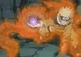 Naruto(админ)